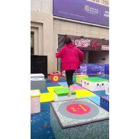 上海真人跳一跳出租 跳一跳设备出售 跳一跳租赁
