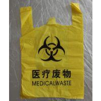 塑料袋,塑料袋报价,塑料袋规格,定做塑料袋