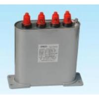 长城集团BSMJ0.25系列电容器
