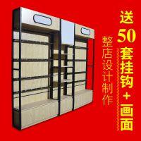 供应移动电信联通灯箱配件柜机加工节能