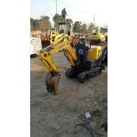 出售1米宽挖掘机15挖掘机20挖掘机