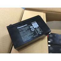 松下蓄电池LC-P127R2授权代理 2019最新报价
