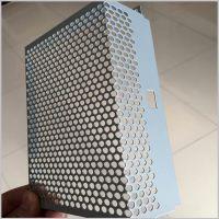 上海现货1.2电镀锌耐指纹 SECCN5手术室电解钢板