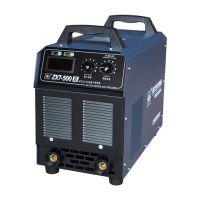 蓝光品质好(图)-电焊机定制-珠海电焊机