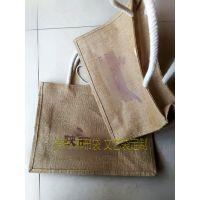 西安环保购物袋 西安广告袋印字 西***棉帆布袋定做 西安纸袋纸杯定做