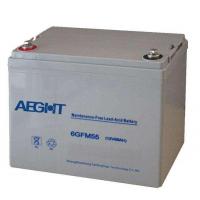 原装AEGHT蓄电池12V33AH后备应急电源蓄电池