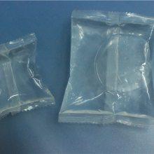 广州齐博包装设备工厂-高速化工洗涤剂包装机