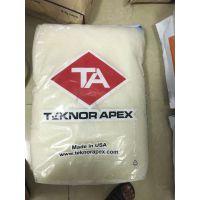 80度tpe tpe透明料 瑜伽膝垫tpe TPE/美国Teknor Apex/MD-585