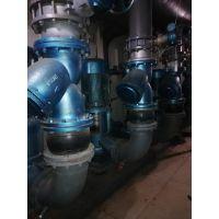 供应北京自吸泵专业维修保养