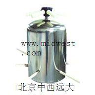 中西 WTS水箱自洁消毒器 型号:LC26/WTS-2/B库号:M57651