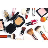 亿发智能批发管理软件——化妆品行业管理信息化解决方案