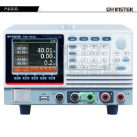 全新固纬PSB-1400L/PSB-1400M/PSB-1800L/PSB-1800M直流稳压电源