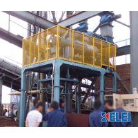 科磊吨袋包装机专业生产厂家