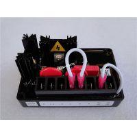BE350康明斯发电机AVR励磁调节器