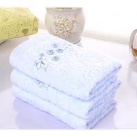 惠州商务礼品毛巾工厂制作,酒店浴巾专业生产