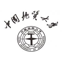 中国地质大学19年远程网教直出专科本科,学信网查询含金量高级