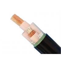 山东高压电缆值得信赖的厂家-柏康电缆-淄博高压电缆