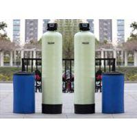 成都软水处理-成都软水处理装置-成都软化水系统
