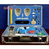 便携式扬光MZS30 型煤矿用自动苏生器,心肺复苏专业可靠