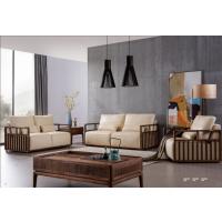 康耐登 沙发定制 真皮沙发日常保养和清洁方法
