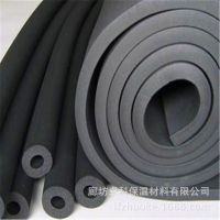 卓科节能材料橡塑海绵保温板 B1级橡塑板规格齐全