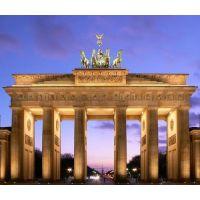 2019西班牙MWC通讯展详细通知德国柏林电子展IFA俄罗斯消费电子展