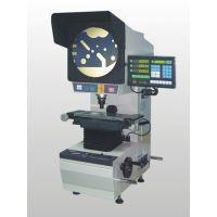 万濠标准型投影仪 CPJ-3007/3007Z/3010/3010Z/3015/3015Z系列