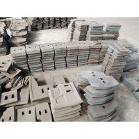 厂家直销世联SL20B混凝土搅拌机 耐磨配件