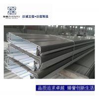 湖北地区、恩施铝镁锰板、生产厂家 武汉臻誉 、值得信赖