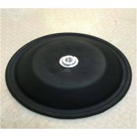 橡胶制品电磁阀膜片丁腈膜片质量保证规格齐全
