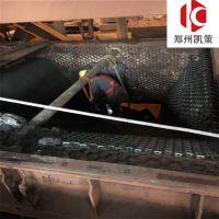 耐磨胶泥 煤渣、煤炭输送管道用防磨胶泥 凯策耐磨陶瓷涂料