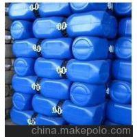 高强度水胶 面料复合胶 单组分水胶