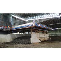 供应城市生活污泥隔膜压滤机