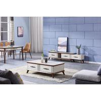 两厅家具厂家-维可多(在线咨询)-两厅家具