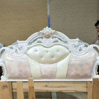 河南欧式床头生产厂家直销,支持全国发货