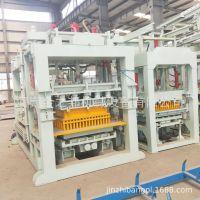 免烧砖机 水泥砌块砖机 小型制砖机 大中小型水泥制砖机