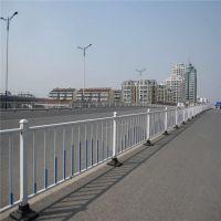 金华锌钢道路防撞栏@临边防护栅栏@安平聚光