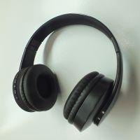 PCBA 蓝牙 BK 博通 头戴耳机 电路板 IC 芯片 BK3254 BK3260N