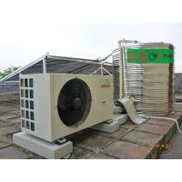 【西莱克】【沃禾】供应工厂宿舍热水器 供应25人用空气能热水器