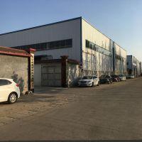 曲阜晅耀机械设备有限公司
