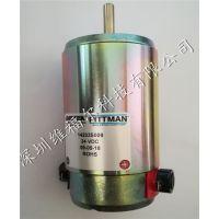 供应 美国 PITTMAN 14203S009 9236S009-R1 直流减速电机