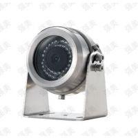 强美QMKB-EX03W304不锈钢微型防爆摄像机