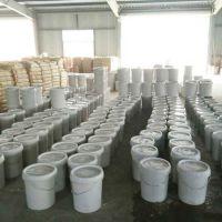 碳纤维加固 碳纤维粘合剂北京生产厂家