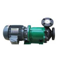 日本世博PANWORLD磁力泵NH-401PW-CV, 耐腐蚀泵