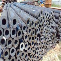 切割零售 Q345B无缝钢管 低合金无缝管 薄壁钢管 江苏无锡销售