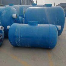 沁阳玻璃钢化粪池厂商|玻璃钢化粪池价格价格新闻