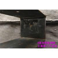 粘钢胶规范-市场走向_质量保证
