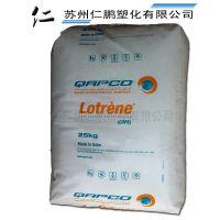 卡塔尔FB3003,吹塑,薄膜LDPE/卡塔尔石化/FB3003