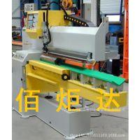 升降式纵缝 纵缝专机设备 大型直缝焊