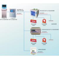 FY900-B/FY900-Q电气火灾监控系统亚川智能西安厂家价格